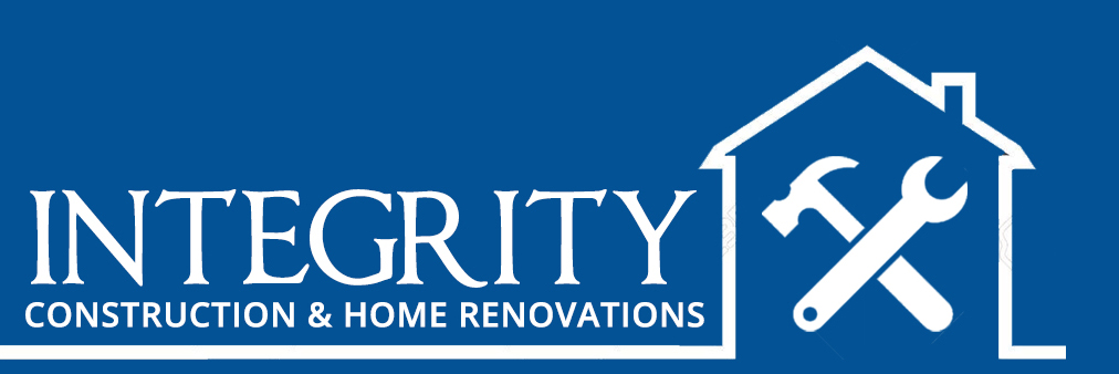 Integrity Construction & Home Renovations, Kitchen Cabinets, Bathroom Remodel, Kitchen Design, Home Improvement, Flooring Installation & Handyman Services